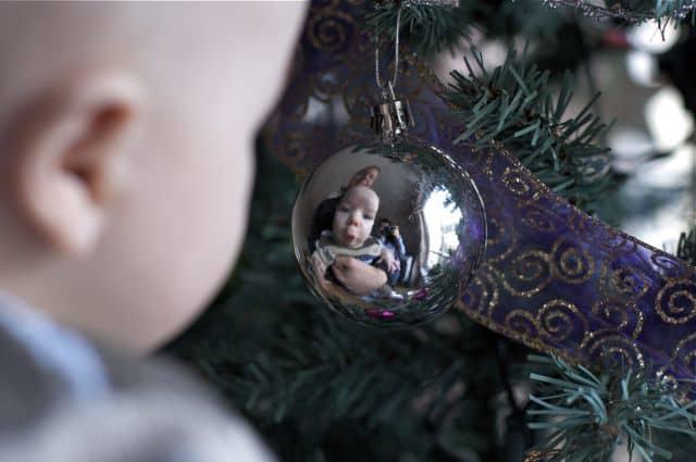 seeingyourselfatchristmas
