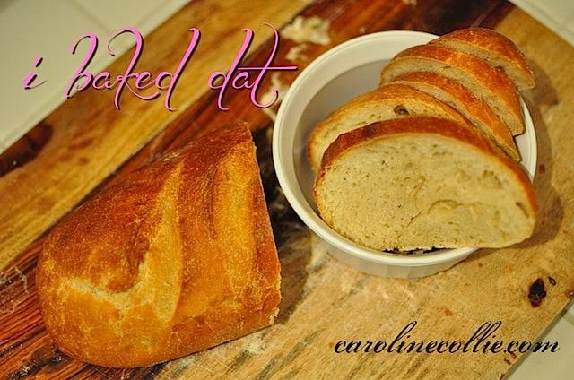 breadpromo