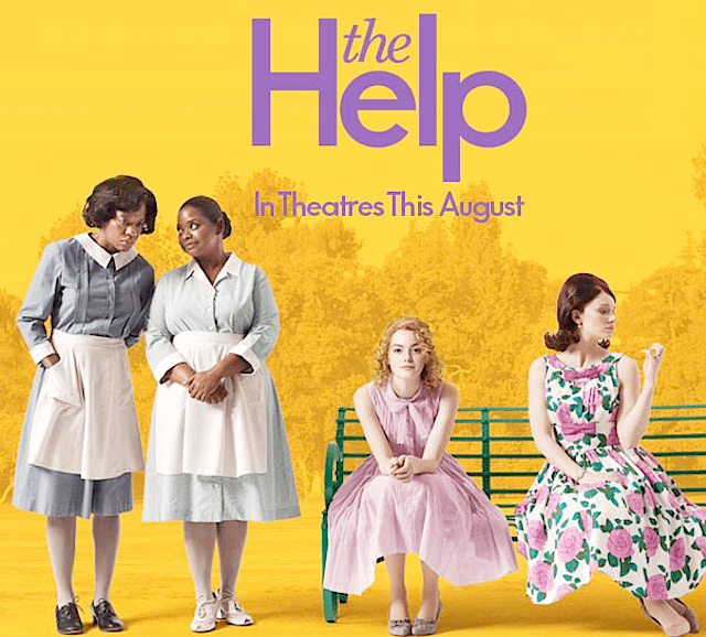the-help-poster.png