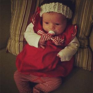 ChristmasBelle