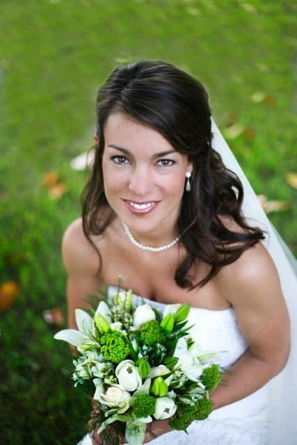Dodi Bride