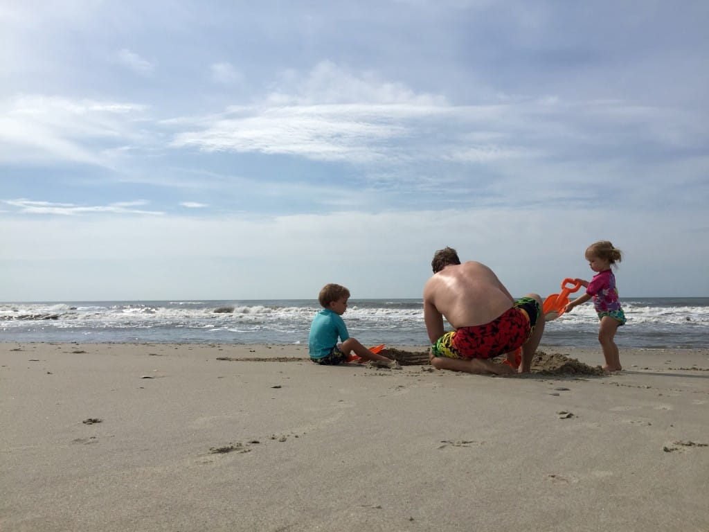 BeachBelle